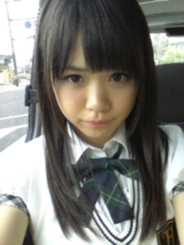 菅本裕子の画像 p1_1