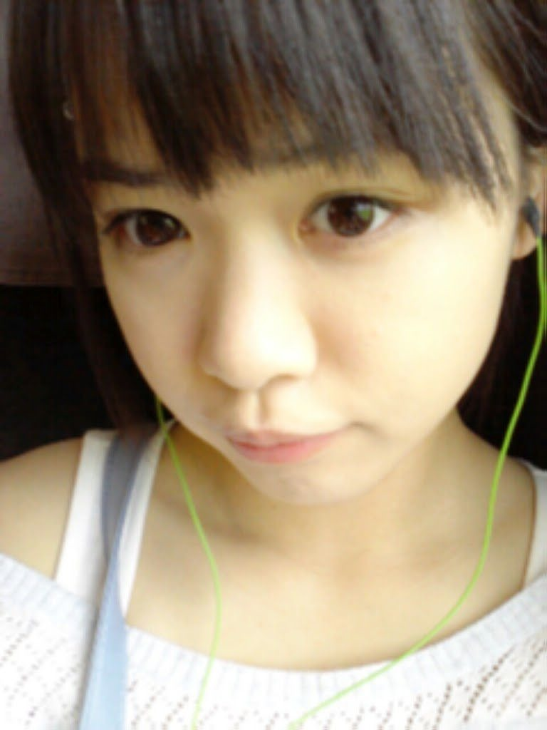 菅本裕子の画像 p1_19
