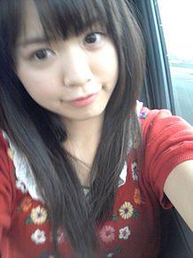 HKT48 菅本裕子の画像(HKT48 菅本裕子に関連した画像)