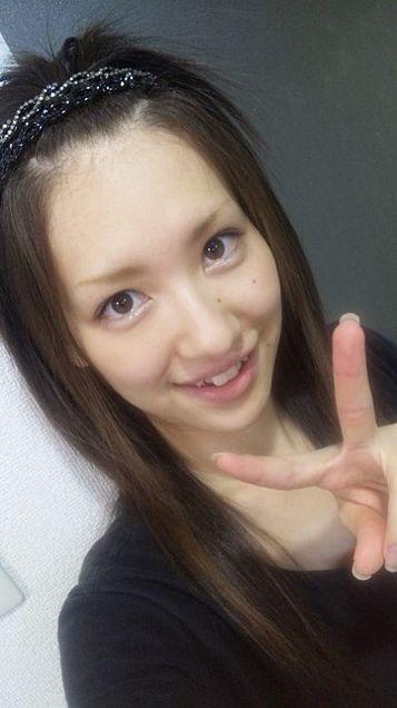 小野晴香の画像 p1_24