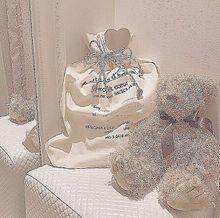 保存◎の画像(bearに関連した画像)