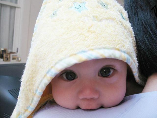外国 赤ちゃんの画像 プリ画像 赤たん♡ かわゆー いいね7 外国 赤ちゃん[18100112]