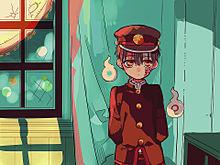 自縛少年花子くんの画像(自縛少年花子くんに関連した画像)