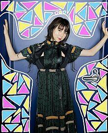 モカチャン ♡.の画像(わちゃわちゃ加工に関連した画像)