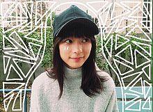 キョウコチャン ♡.の画像(わちゃわちゃ加工に関連した画像)
