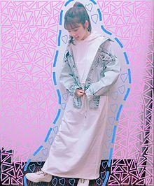 風花チャン ♡.の画像(ごちゃごちゃ加工に関連した画像)