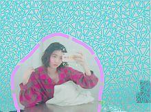 アスミチャン ♡.の画像(ごちゃごちゃ加工に関連した画像)