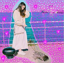 ヒヨリチャン ♡.の画像(ごちゃごちゃ加工に関連した画像)