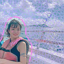 マユウチャン ♡.の画像(ごちゃごちゃ加工に関連した画像)