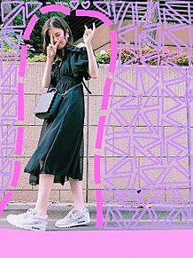 アヤカチャン ♡.の画像(ごちゃごちゃ加工に関連した画像)