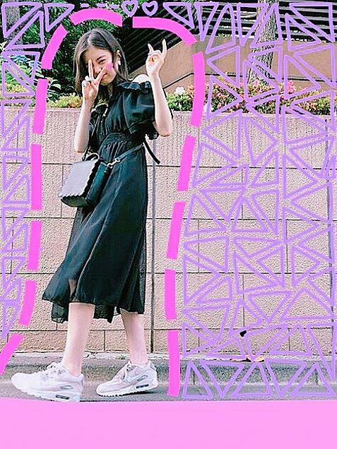 アヤカチャン ♡.の画像 プリ画像