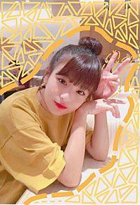 ナツキチャン ♡.の画像(ごちゃごちゃ加工に関連した画像)