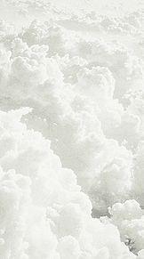 おしゃれ 雲の画像(雲 おしゃれに関連した画像)