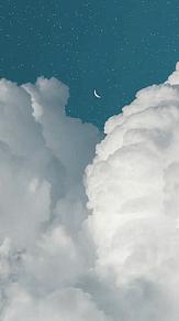 おしゃれ 壁紙用 保存➬いいねの画像(雲 おしゃれに関連した画像)