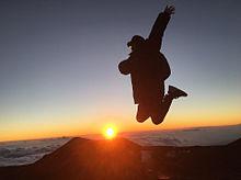 梶裕貴のひとりごとinハワイの画像(プリ画像)