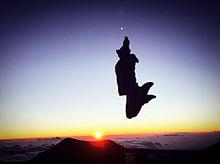 梶裕貴のひとりごとinハワイ プリ画像