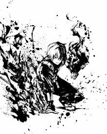僕のヒーローアカデミアの画像(京まふに関連した画像)