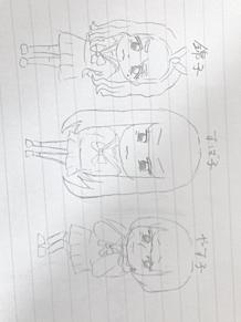 私の中のキャンジャニ∞TOP3の画像(キャンジャニ∞に関連した画像)