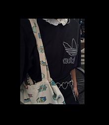 ファッションの画像(フライングタイガーに関連した画像)