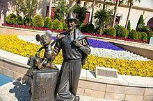 ウォルト・ディズニーの画像(ウォルト・ディズニーに関連した画像)