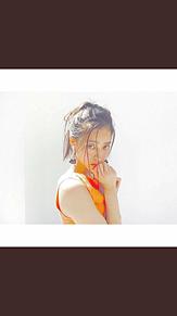新木優子の画像(近藤千尋に関連した画像)
