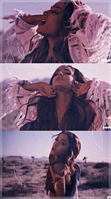 ❥❥Ariana Grande「Into You」の画像(プリ画像)
