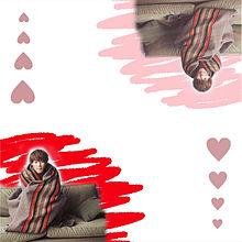 恋バナしよ💗の画像(恋バナに関連した画像)