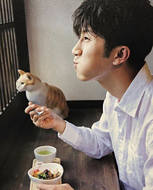 濱田崇裕 プリ画像