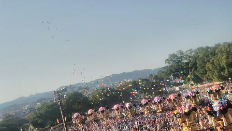 新居浜太鼓祭りの画像(プリ画像)