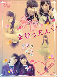 AKB48.48G.坂道シリーズ 加工画像の画像(プリ画像)