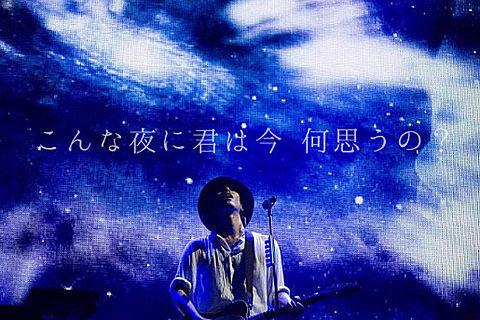 満天の空の画像(プリ画像)