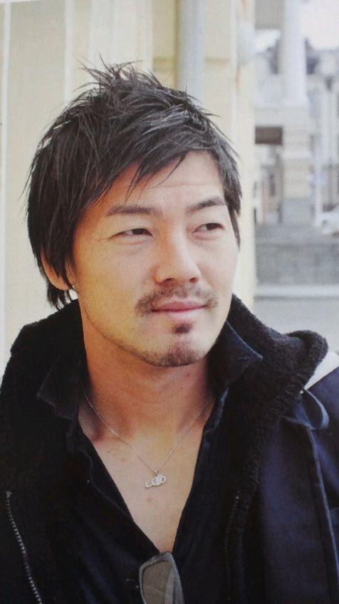 松井大輔の画像 p1_28