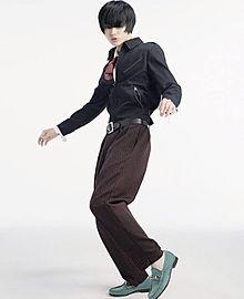 菅田将暉の画像(地味にスゴイに関連した画像)