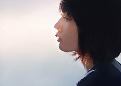 松本穂香の画像 プリ画像