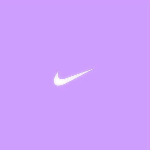 紫.ピンク.水色.色選べるよ。リクエストの画像(プリ画像)