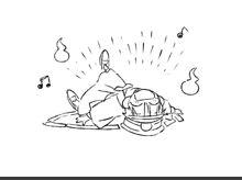 地縛少年花子くんの画像(マスキングテープに関連した画像)