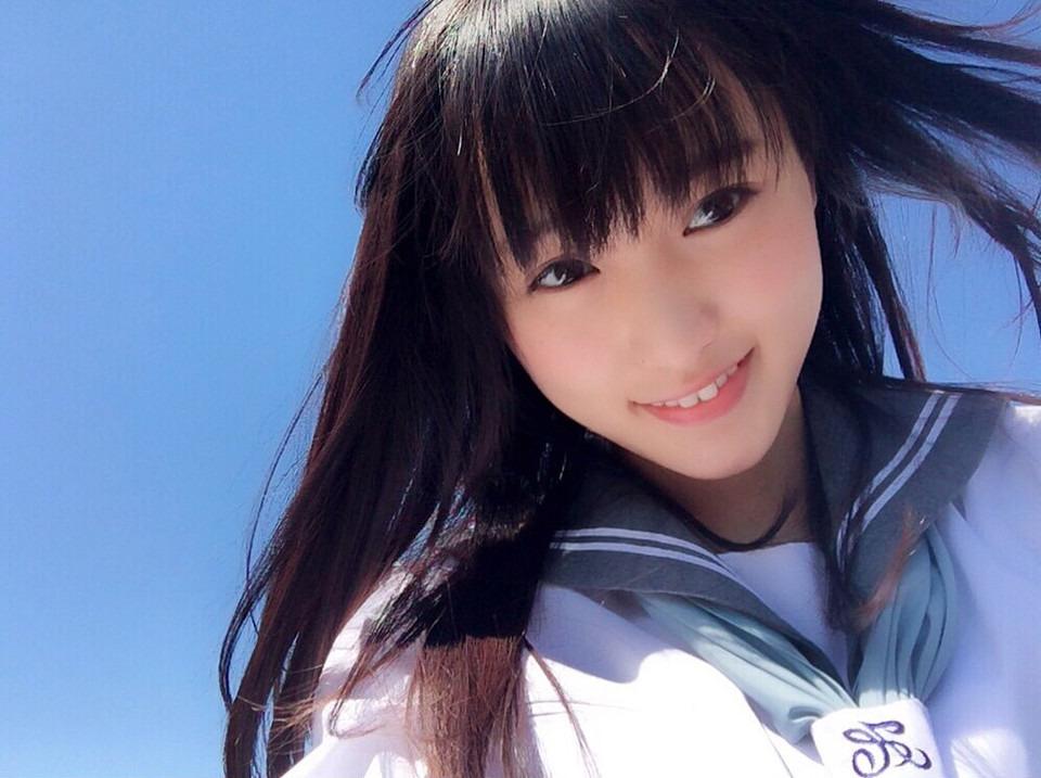 菅井友香の画像 p1_27