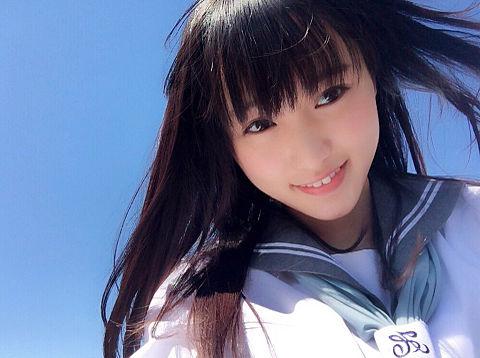 菅井友香の画像 p1_37