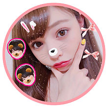 リクエストの画像(Hey!Say!JUMP/山田涼介に関連した画像)