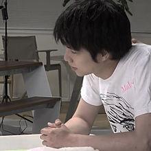 SGの画像(重岡大毅に関連した画像)