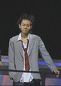 菅田将暉◆タンブリングの画像(タンブリングに関連した画像)