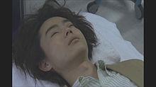 菅田将暉◆民王の画像(武藤泰山に関連した画像)