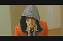 菅田将暉◆となりの怪物くんの画像(となりの怪物くんに関連した画像)