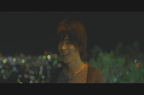 菅田将暉◆となりの怪物くんの画像 プリ画像