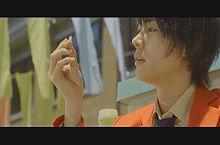 菅田将暉◆となりの怪物くんの画像(吉田春に関連した画像)
