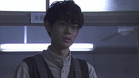 菅田将暉◆3年A組◆今から皆さんは、人質ですの画像 プリ画像