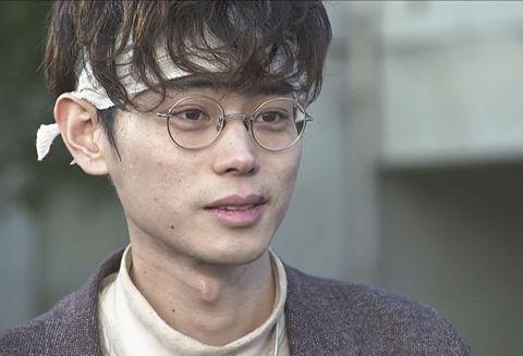 菅田将暉◆3年A組◆柊一颯の画像(プリ画像)