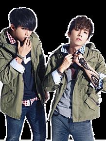 ❤︎ 2PM ❤︎の画像(プリ画像)
