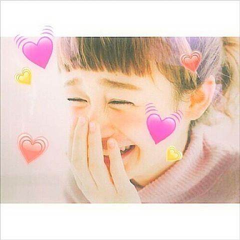 SMILE 💞の画像(プリ画像)