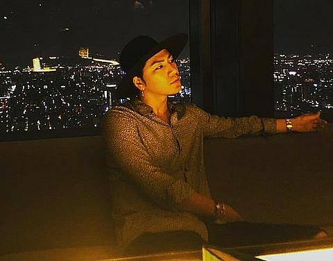 登坂広臣の画像 プリ画像